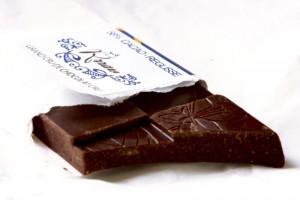 tablettes de chocolat rrraw