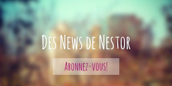 Des News de Nestor