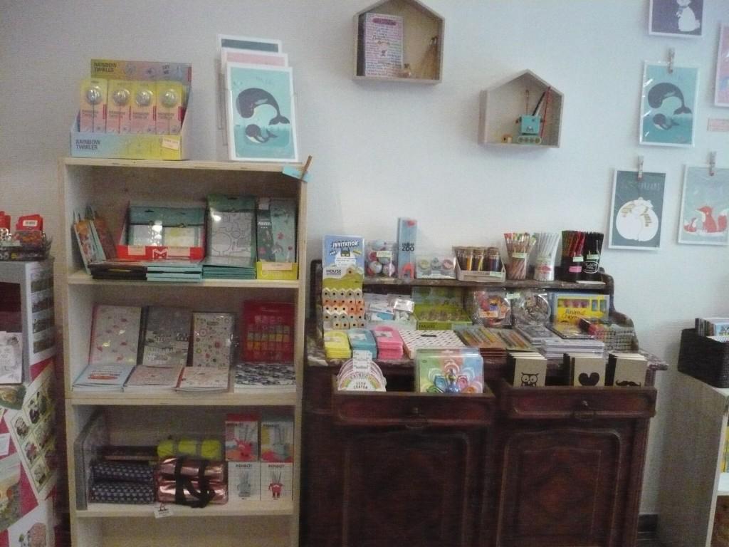 des rires et des livres librairie montreuil