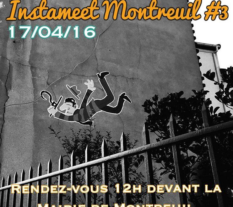 Era Mairie De Montreuil Montreuil: Instameet Montreuil : Partez à La Découverte De Votre Ville
