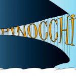 Pinocchio Théâtre de Verdure