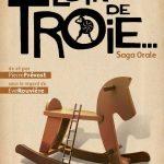 Loin de Troie
