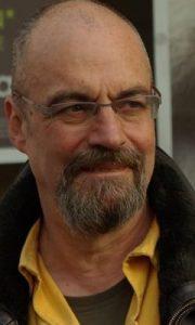 Pierre Prévost