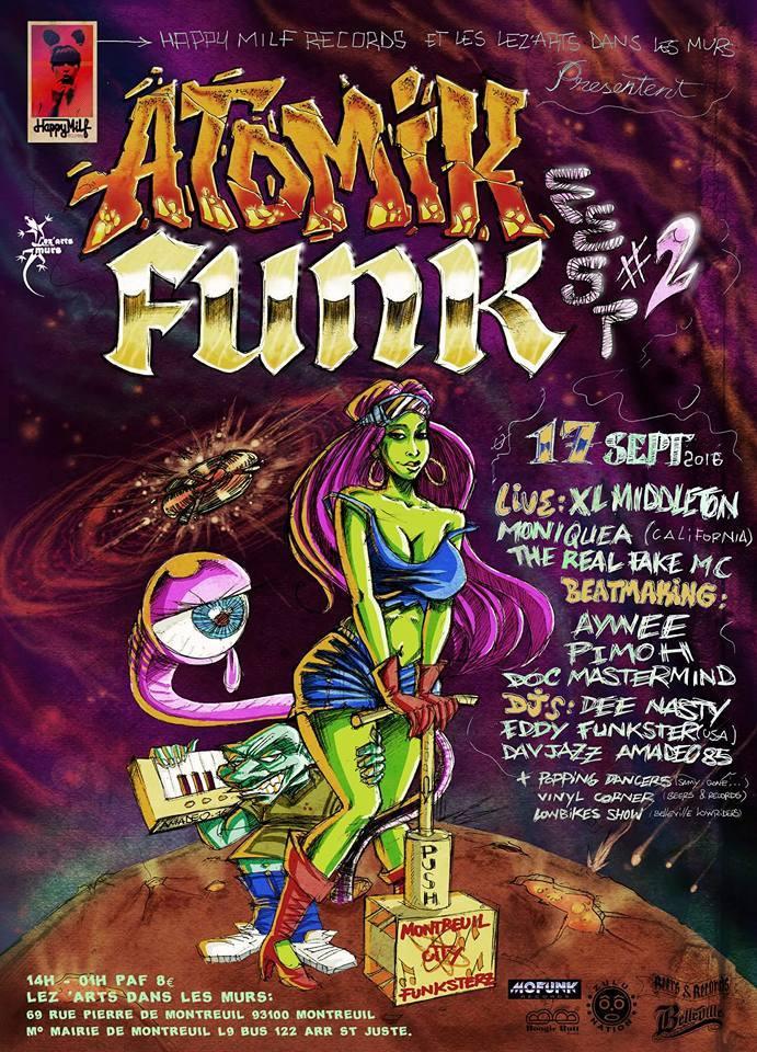 atomik-funk-fest