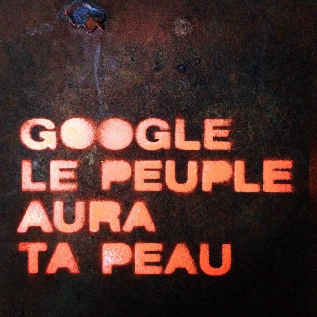 furieuse_google