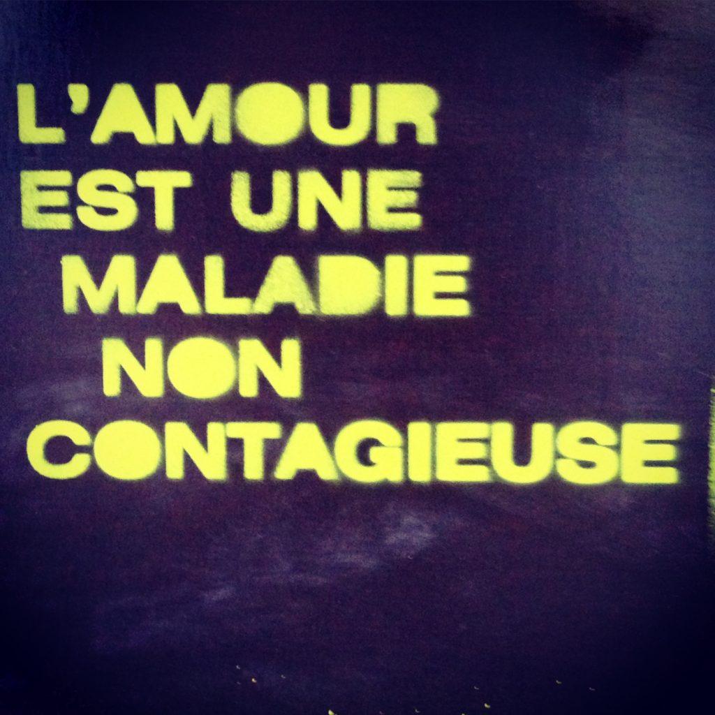 furieuse_lamour