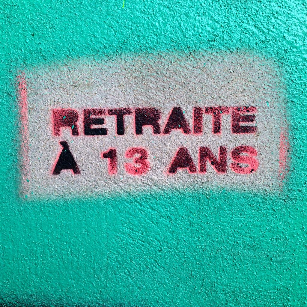 furieuse_retraite_a_13ans