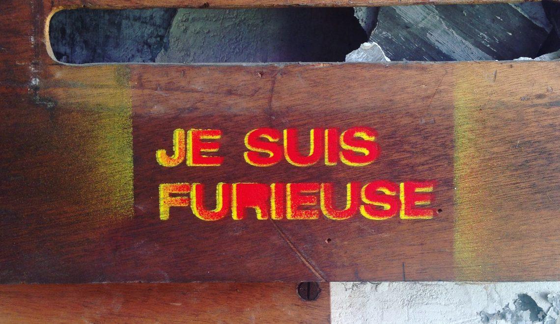 Un Regard sur Montreuil #26