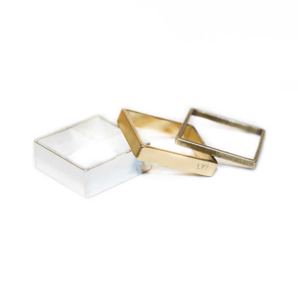bijoux sur mesure paris habilleur