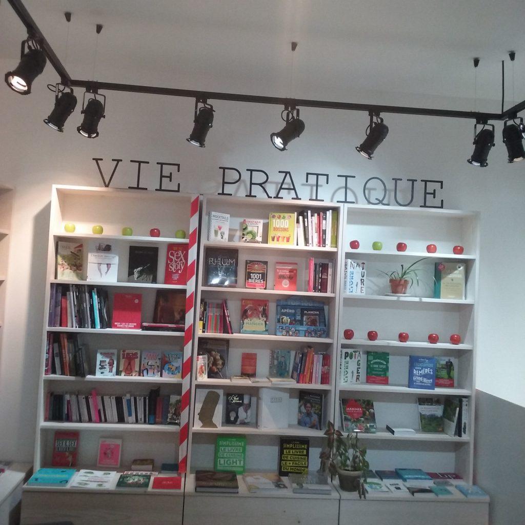 Zeugma librairie -Le blog de Nestor