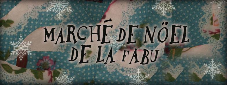 Noël Fabu