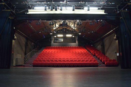 théâtre Berthelot