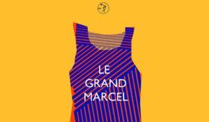 Grand Marcel