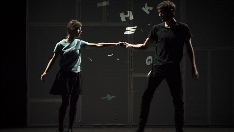 Théâtre des Bergeries, Festival Imago