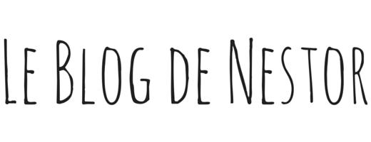 Le Blog de Nestor
